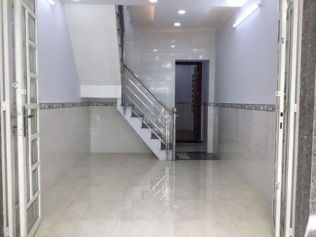 Bán nguyên căn chính chủ rộng 39.3m2, hẻm Tôn Thất Thuyết, Quận 4, giá 3.4 tỷ, LHCC, 39.2m2, 2 phòng ngủ, 2 toilet