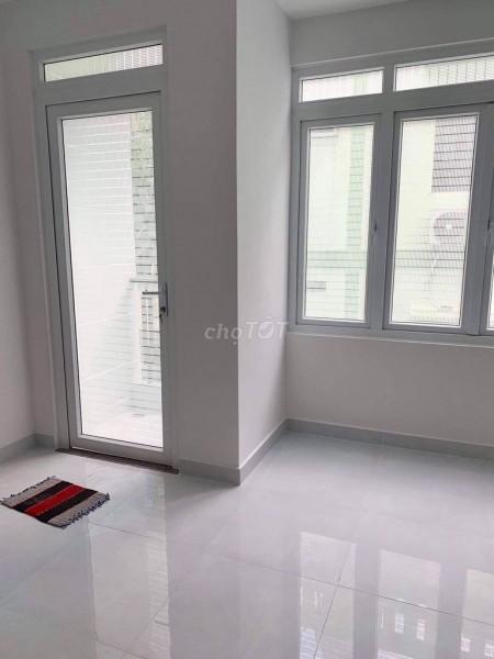 Chủ nhà bán nguyên căn 82m2, 5 tầng, chưa nội thất, mt Tản Đà, Quận 5, LHCC, 82m2, ,