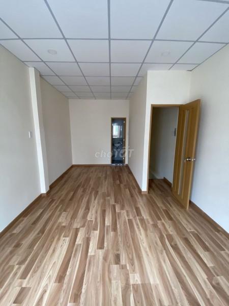 Hẻm 1162/68 đường 3/2, Quận 11 cần bán nhanh, vừa sơn sửa lại, dtsd 27m2, giá 3.95 tỷ, 27m2, 2 phòng ngủ, 3 toilet