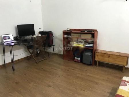 Nhà nguyên căn hẻm 702 Hồng Bàng, Quận 11 cần bán giá 3.15 tỷ, dtsd 61.8m2, 2 tầng, 61.8m2, 3 phòng ngủ, 2 toilet
