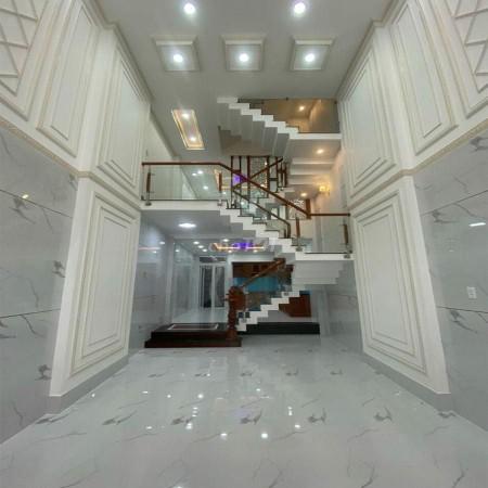 Nguyên căn chính chủ Quận 11, rộng 90m2, cần bán giá 3.25 tỷ, giá thật, nhà thật, LHCC 0941863157, 80m2, 4 phòng ngủ, 5 toilet