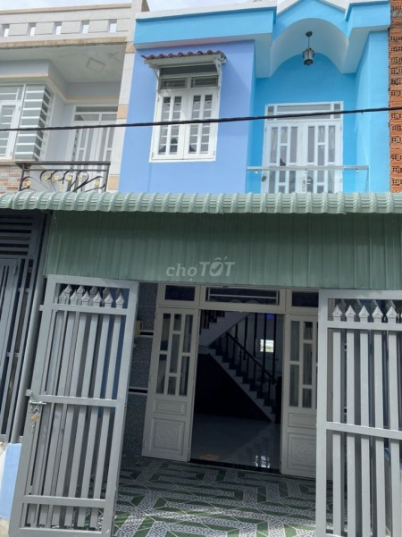 Chủ nhà cần bán nguyên căn rộng 48m2, 2 tầng cần bán giá 960m2, đúc bê tông cốt, giá 950 triệu, 48m2, 2 phòng ngủ, 2 toilet
