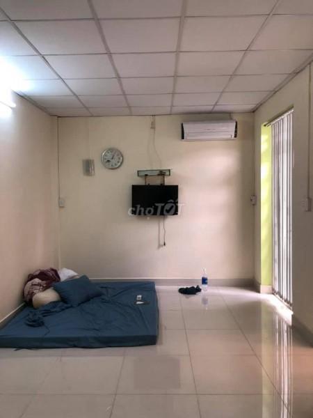 Chính chủ bán nguyên căn rộng 34m2 (4.2x8), hẻm Thạch Lam, Quận Tân Phú, giá 2.85 tỷ, 34m2, 2 phòng ngủ, 2 toilet