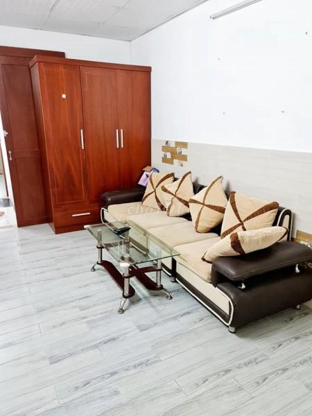 Nhà đường Sơn Kỳ, Quận Tân Phú cần bán nhanh giá 3.8 tỷ, còn mới, pháp lí đủ, dtsd 52m2, 2 tầng, 52m2, 2 phòng ngủ, 2 toilet
