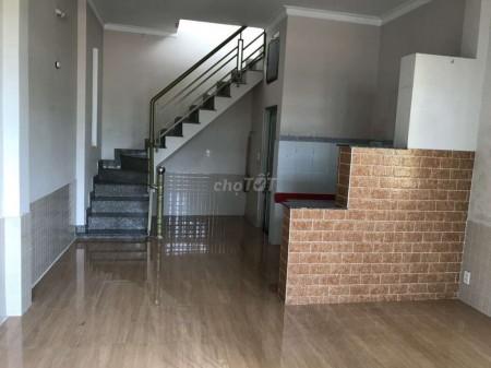 Hẻm 702 Lê Văn Khương, Quận 12 cần bán nguyên căn rộng 32m2, giá 1.5 tỷ, có hoa hồng, 32m2, ,