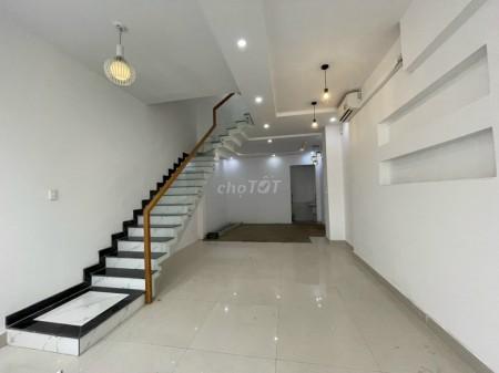Bán nguyên căn rộng 90m2, nhà nở hậu, 4 tầng, giá 12.9 tỷ, hẻm Trần Quang Diệu. Quận 3, 90m2, 5 phòng ngủ, 5 toilet