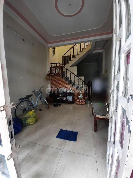 Kẹt tiền trả nợ chủ cần bán nhà rộng 48m2, đường số 1, Bình Tân, sổ hồng riêng, giá 3.5 tỷ, 48m2, ,