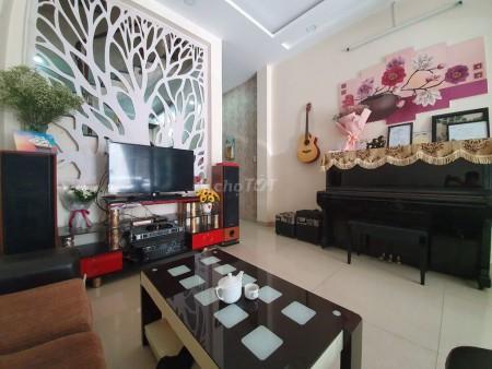 Chính chủ cần bán nhà nguyên căn Quận Bình Tân rộng 64m2, 4 tầng, giá 3.29 tỷ, lh 0908607680, 56m2, 4 phòng ngủ, 5 toilet