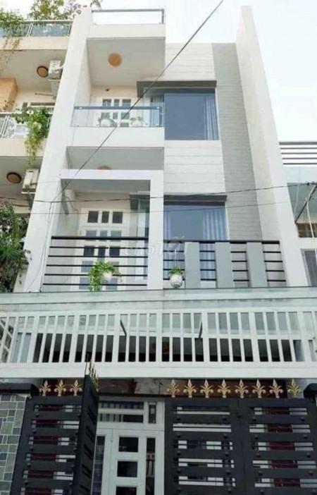 Nguyên căn còn mới cần bán nhanh rộng 120m2, 3 tầng, giá 2.25 tỷ, hẻm 1 xẹt Liên khu 4-5, Bình Tân, 40m2, 4 phòng ngủ, 3 toilet