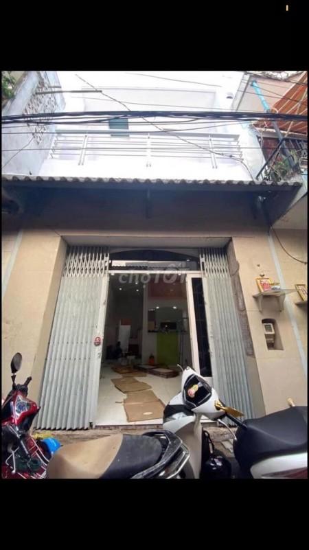 Mình cần bán nhà hẻm 59/20 Liên khu 10-11, Quận Bình Tân rộng 44m2 (4mx11m), giá 3.4 tỷ, LHCC, 44m2, 3 phòng ngủ, 2 toilet