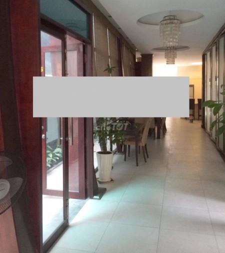 Chủ cần tiền bán nhà rộng 233.6m2, 3 tầng, giá 45 tỷ, sổ hồng, đường số 9, Quận 2, LHCC, 233.6m2, 5 phòng ngủ, 5 toilet