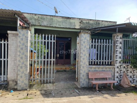 Đường số 79, Tân Phú Trung, Củ Chi cần bán nhà nguyên căn cấp 4, dtsd 100m2, giá 2.05 tỷ, 100m2, ,