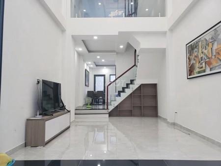 Nguyên căn chính chủ cần bán nhanh giá 12 tỷ, kiến trúc đẹp, giá 12 tỷ, hẻm đường 3/2, Quận 10, 51m2, ,
