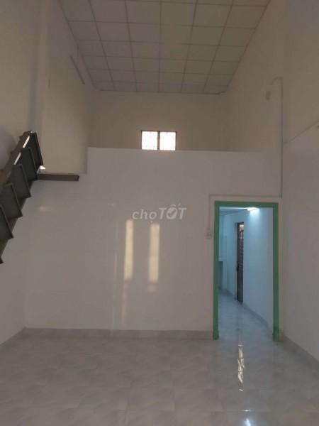Xoay tiền kinh doanh cần bán nhà rộng 73m2, 2 tầng, hẻm 2266 Huỳnh Tấn Bè, Nhà Bè, giá 3.8 tỷ, 73m2, 2 phòng ngủ, 1 toilet
