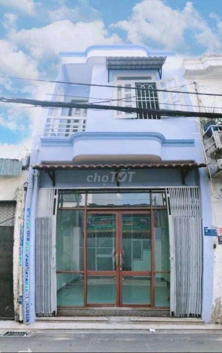 Nguyên căn cần bán nhanh dtsd 31m2, hẻm Huỳnh Văn Nghệ, Tân Bình, giá 3.15 tỷ, giá thật, 32m2, ,