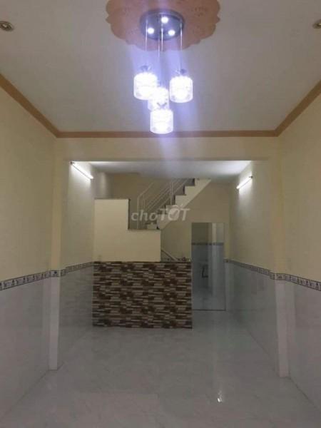 Nguyên căn chính chủ cần bán nhanh giá 4.3 tỷ, dtsd 42m2, còn. mới, hẻm Lạc Long Quân, Quận 10, 42m2, 2 phòng ngủ, 2 toilet