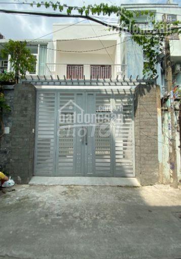 Nguyên căn hẻm Vườn Lài, Quận Tân Phú cần bán nhanh giá 7 tỷ, thương lượng, dtsd 68m2, 68m2, ,