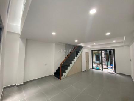 Mình cần bán nhà rộng 108m2, vuông vức, giá 7.2 tỷ, thương lượng, Nguyễn Thị Minh Khai, Quận 1, 108m2, 3 phòng ngủ, 2 toilet