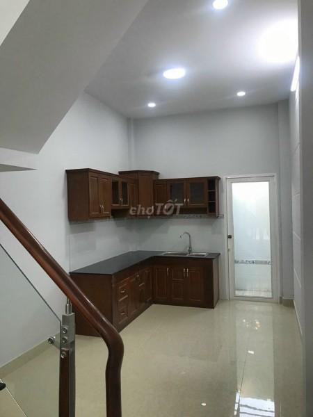 Nguyên căn chính chủ rộng 39m2, 4 tầng, cần bán giá 2.45 tỷ, thương lượng, hẻm 1545 Lê Văn Lương, 39m2, 4 phòng ngủ, 3 toilet