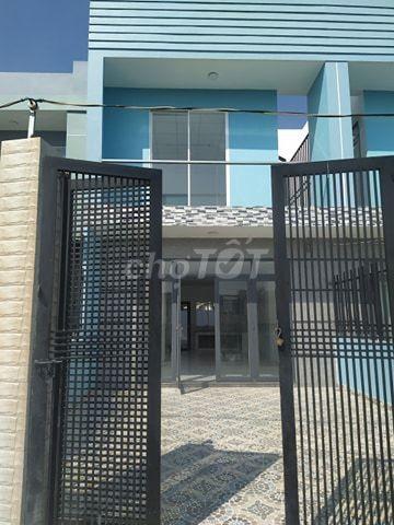 Nguyên căn cần bán nhanh huyện Bình Chánh, dtsd 100m2, giá 2.1 tỷ, 2 tầng, tường riêng, lh 0963995790, 100m2, ,