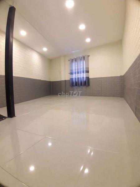 Nhà nguyên căn nhỏ xinh hẻm Cao Bá Nhạ, Quận 1, dtsd 15m2 (3mx5m), giá 2.28 tỷ, 15m2, 2 phòng ngủ, 1 toilet