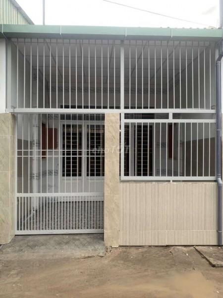 Mình cần bán nhà rộng 68m2, có sẵn nội thất, giá 2.13 tỷ, hẻm Bình Thành, Quận Bình Tân, LHCC, 68m2, 2 phòng ngủ, 2 toilet