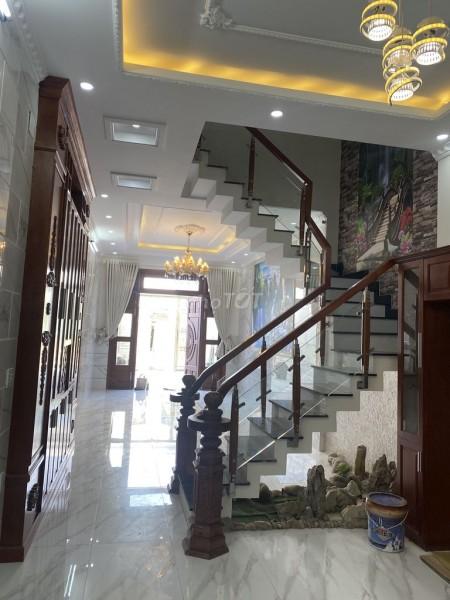 Nhà chính chủ cần bán nhà rộng 60m2, sàn gạch men Quận Bình Tân, giá 4.15 tỷ, lh 0936736557, 60m2, ,