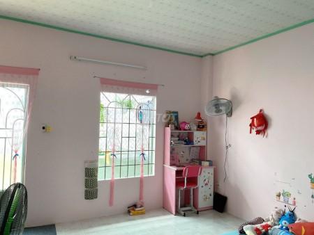Chủ cần tiền bán nhà 1 trệt, 3 lầu, kiến trúc đẹp, dtsd 30m2, giá 3.2 tỷ, hẻm Tân Hoá, Quận 6, 30m2, 3 phòng ngủ, 2 toilet
