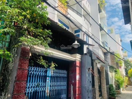 Nhà cũ tiện xây mới cần bán nhà Quận Phú Nhuận, 2 tầng, dtsd 70m2, giá 7 tỷ, lh 0913759272, 70m2, ,