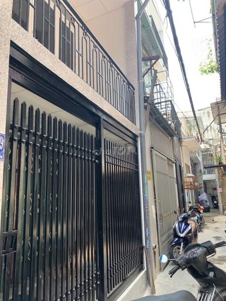 Cần bán nhà rộng kiến trúc đẹp, 1 trệt 1 lầu, dtsd 52.2m2, giá 2.8 tỷ, đường Quốc Lộ 13, Thủ Đức, 52.2m2, ,