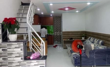Hẻm an ninh cần bán nguyên căn Quận Bình Tân, rộng 36m2, mới 100%, giá 3.6 tỷ, thương lượng, lh 0933888237, 36m2, 2 phòng ngủ, 2 toilet