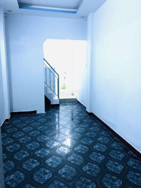 Bán nhà chính chủ Quận Phú Nhuận, dtsd 31m2, 2 tầng, nở hậu, giá 3.6 tỷ, lh 0818377455, 31m2, ,