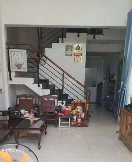 Đường số 10, Linh Trung cần bán nhà nguyên căn 1 trệt, 1 lửng, 1 lầu, dtsd 60m2, giá 3.95 tỷ, 60m2, ,