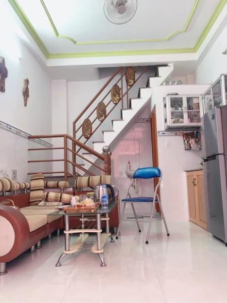 Nguyên căn chính chủ cần bán nhanh giá 2.65 tỷ, dtsd 20m2, 2 PN, hẻm lớn Quận Tân Bình, lh 0941227454, 20m2, ,