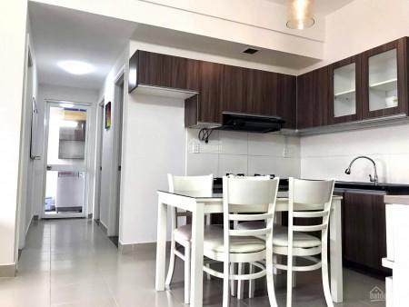 Sát mặt tiền Phùng Văn Cung, Phú Nhuận cần bán nhà rộng 20m2, 3 tầng, giá 3.85 tỷ, thương lượng, 20m2, ,