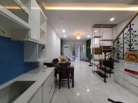 Nhà Quận Tân Phú chính chủ cần bán nhà nguyên căn rộng 40m2, giá 3.3 tỷ, lh 0932688485, 40m2, ,