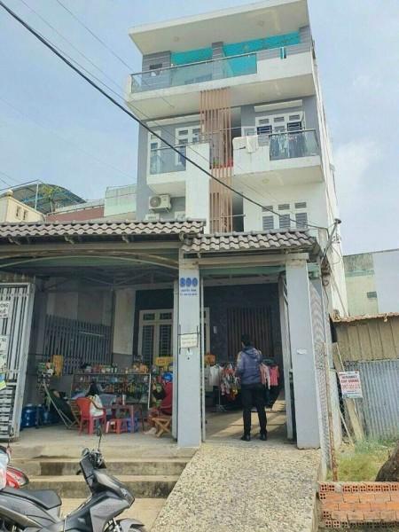 Chủ bán nhà đầu tư huyện Nhà Bè, dtsd 126m2 (7mx18m), giá 7.2 tỷ, lh 0399103797, 126m2, ,
