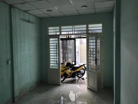 Chủ nhà bán nhà hẻm Tô Hiến Thành, Quận 10, dtsd 31m2, nở hậu, phong thuỷ tốt, còn mới, giá 4.8 tỷ, 31m2, ,