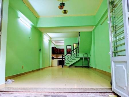 Hẻm Đỗ Nhuận, Quận Tân Phú cần bán nhà rộng 60m2, 1 trệt, 1 lầu, giá 2.1 tỷ, thương lượng, 60m2, ,