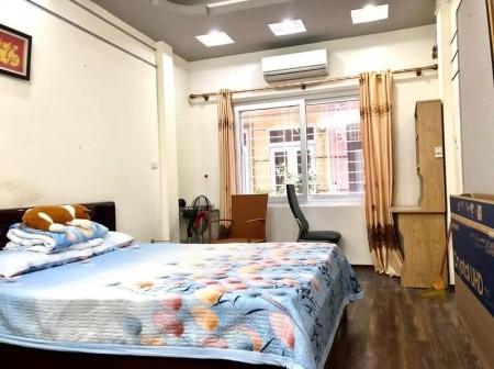 Bán Nhà Phường Tân Hưng Thuận, Quận 12, 40m2, Giá 2 Tỷ 5., 40m2, ,