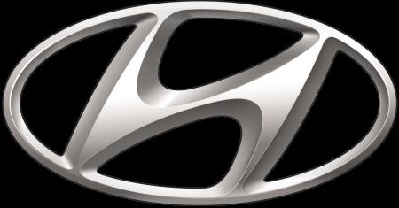 Giá xe ô tô Hyundai