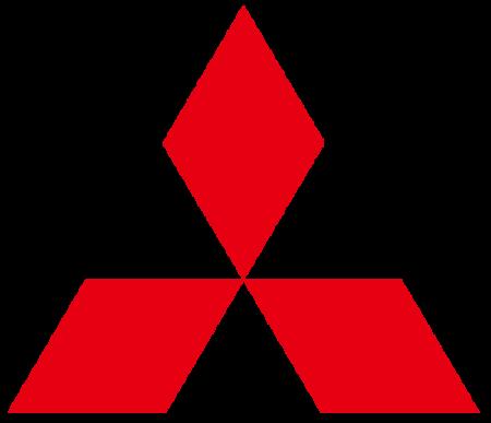 Giá xe ô tô Mitsubishi