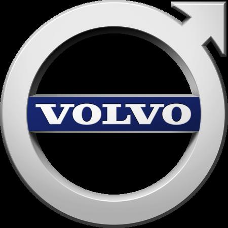 Giá xe ô tô Volvo