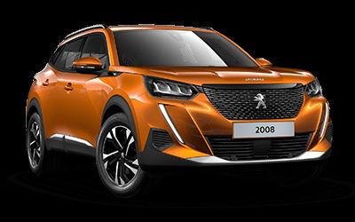Giá xe ô tô Peugeot